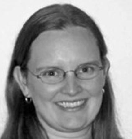 Greta Bjork KRISTJANSDOTTIR (Iceland)