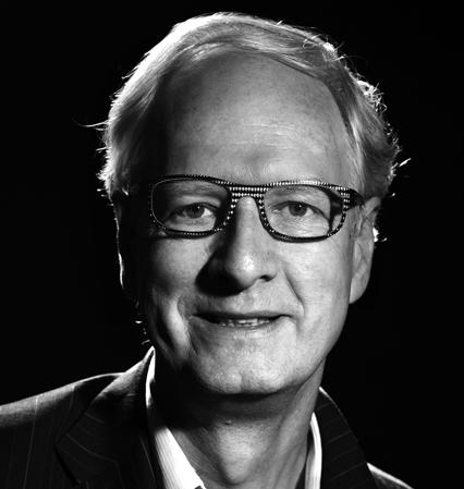 Geert TEISMAN (Netherlands)