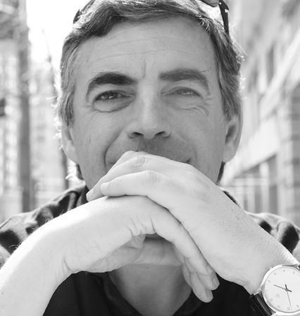 João FERRAO (Portugal)
