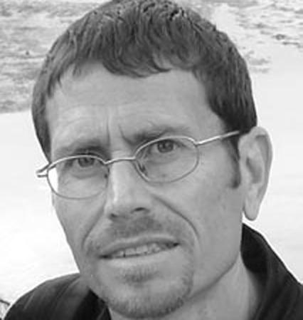 José Luis GOMEZ (Spain)