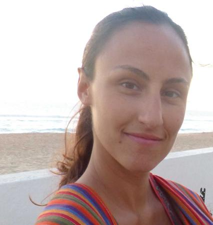Maria Helena GUIMARAES (Portugal)