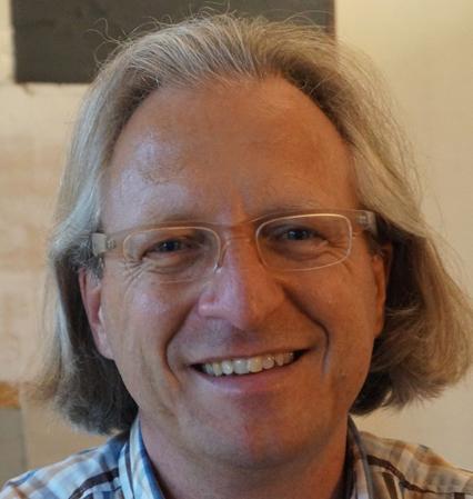 Michael STAUFFACHER (Switzerland)
