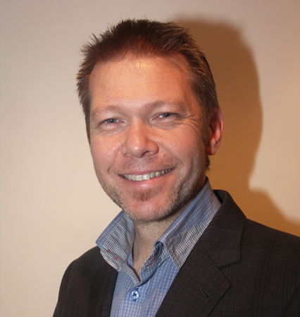 Stephen DOBSON (United Kingdom)