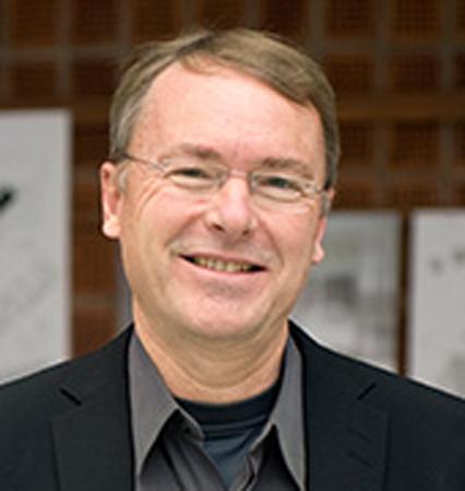 Sten GROMARK (Sweden)