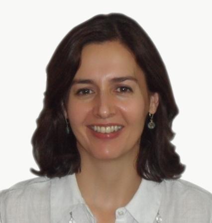 Marite GUEVARA (Spain)