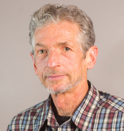 Peter ALPERT (United States)