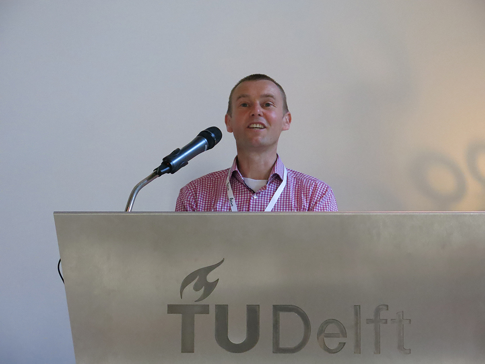 Delft-Keynote Speakers – 01