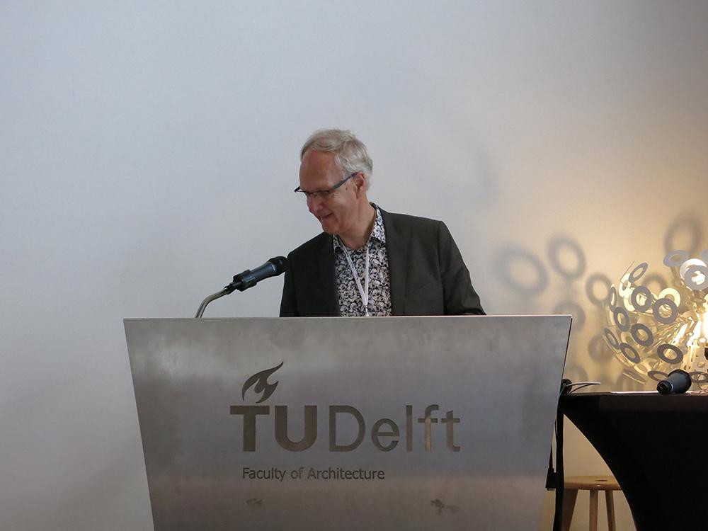 Delft-Keynote Speakers – 02