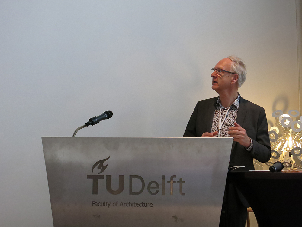 Delft-Keynote Speakers – 03