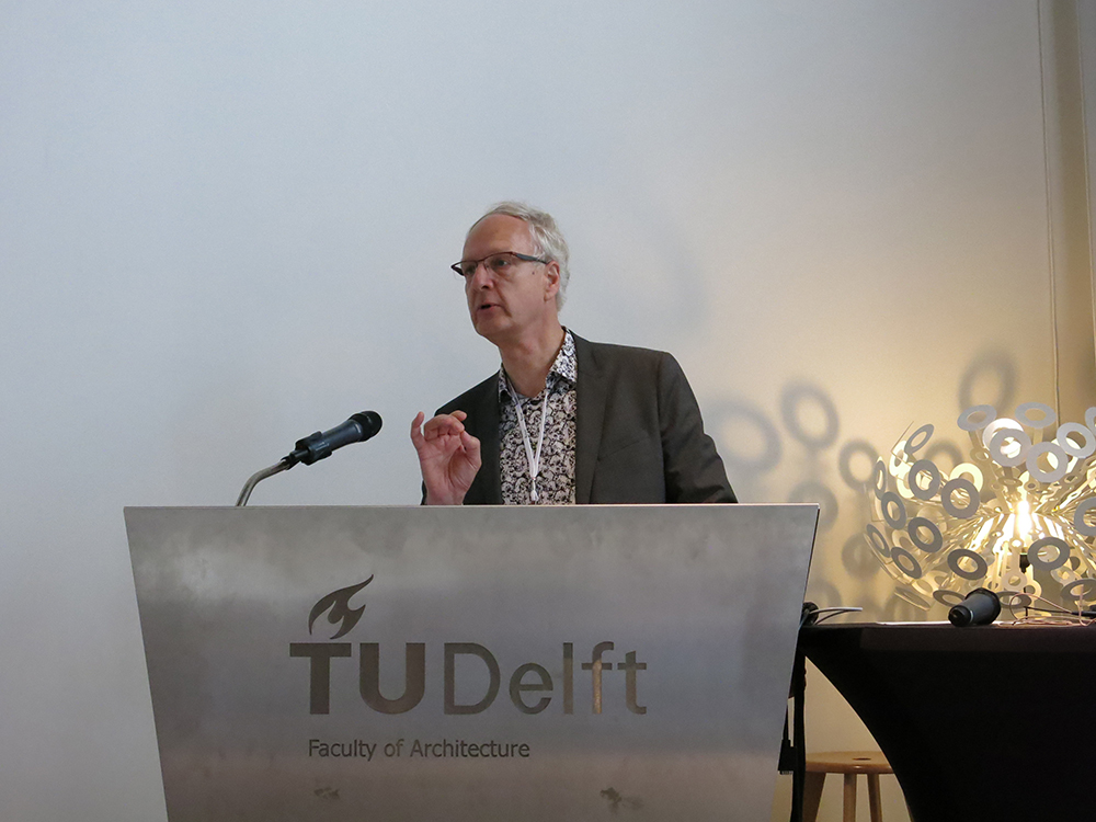 Delft-Keynote Speakers – 04