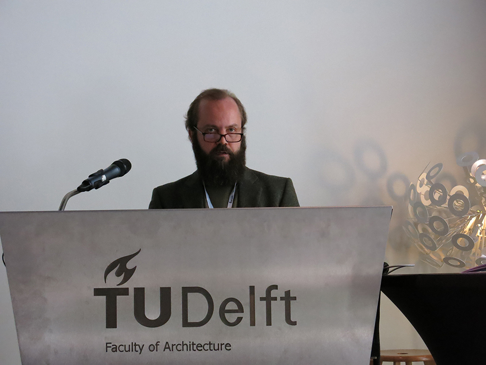 Delft-Keynote Speakers – 05