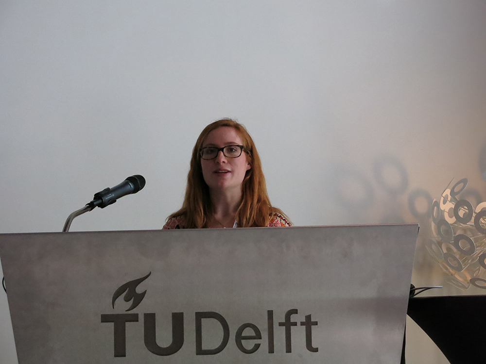 Delft-Keynote Speakers – 06