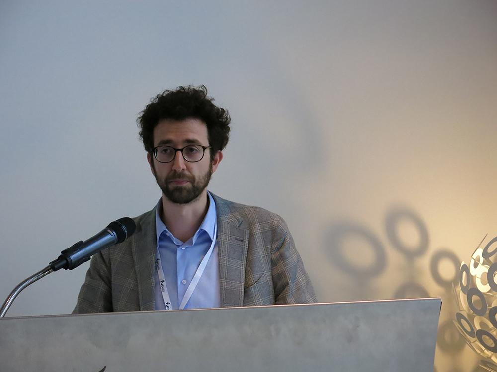 Delft-Keynote Speakers – 07