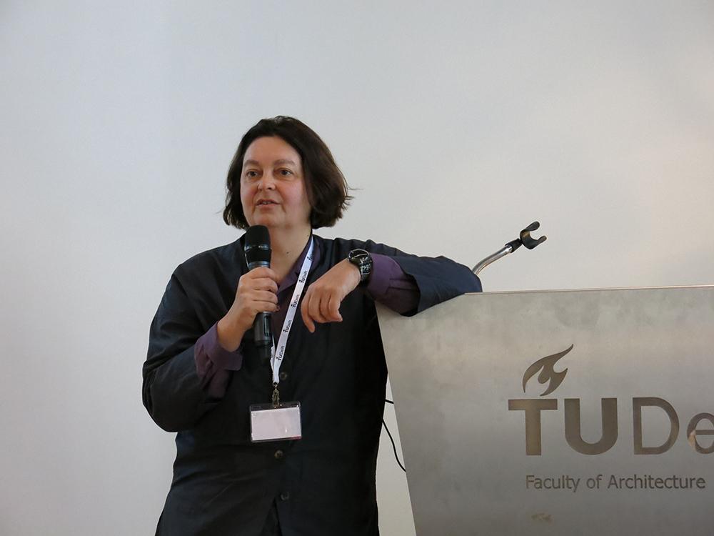 Delft-Keynote Speakers – 08