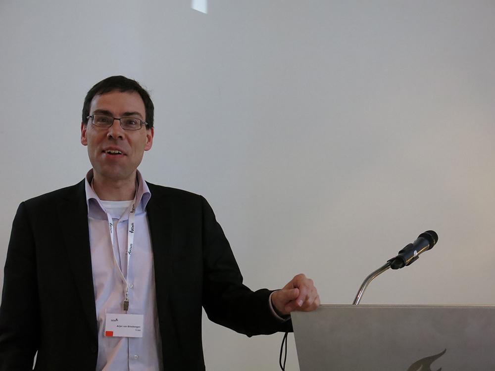 Delft-Keynote Speakers – 09