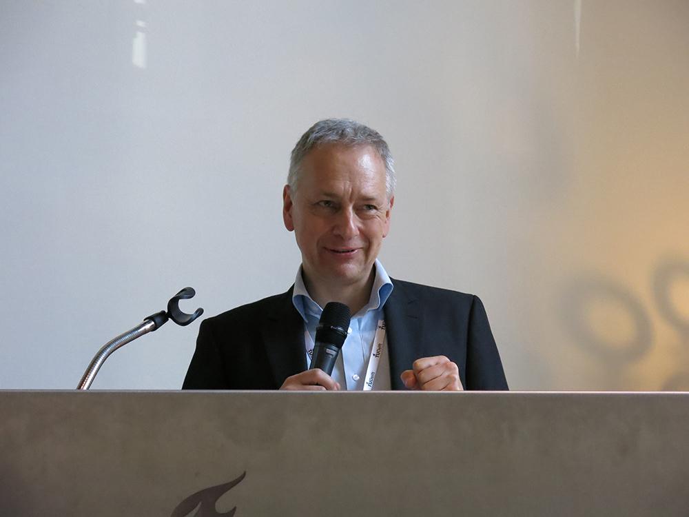 Delft-Keynote Speakers – 10