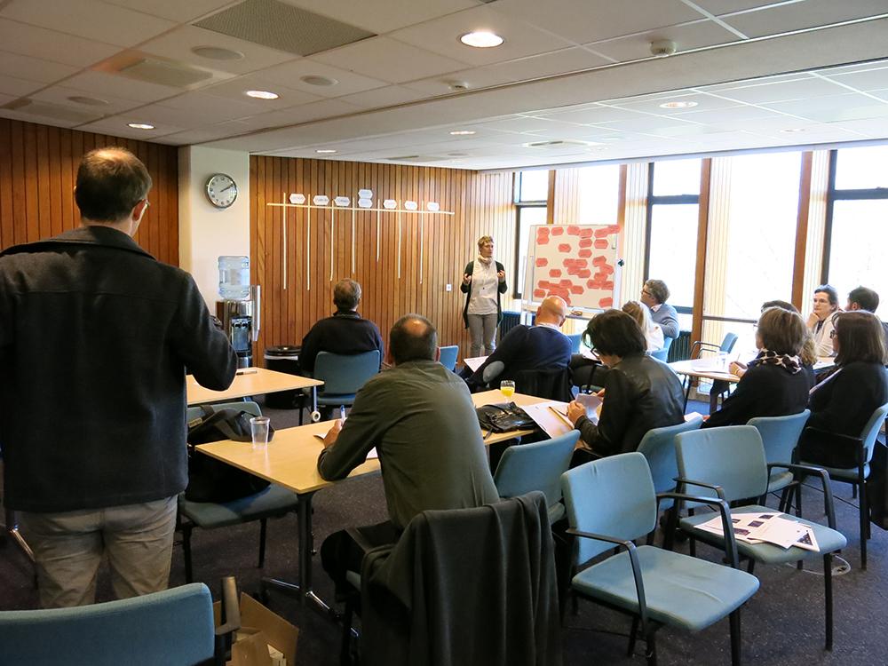 WG3 Meeting Delft – 03