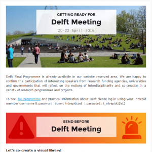 Newsletter_march_members