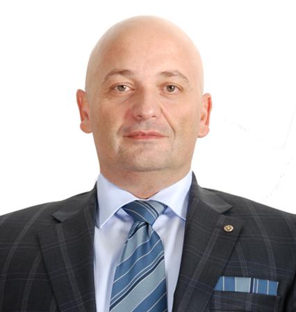 Igor NEDELKOVSKI (FYR Macedonia)